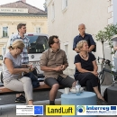 exkursion_ottensheim_drentherent_kl
