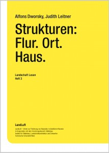 Cover_Dworsky_Heft3